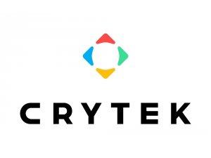 Crytek İstanbul ve Warface Türkiye, yeni sezonda da internet kafe etkinliklerine devam edecek