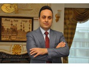 "MYP lideri Yılmaz'dan Cumhurbaşkanı Erdoğan'a ""KDV iadesi"" çağrısı"