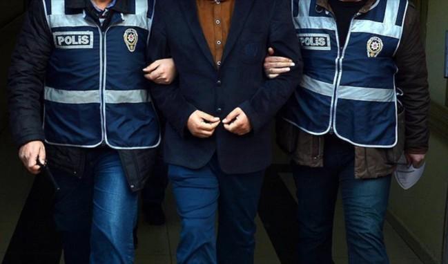 """""""Bunun hesabı sorulacak..."""" FETÖ'cü emniyet müdüründen polislere tehdit!"""