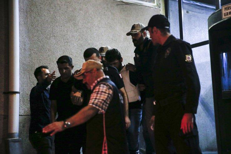 Reyhanlı saldırılarının planlayıcısı Yusuf Nazik Konya'da keşif yapmış
