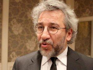 Can Dündar'ın evini satın aldıkları iddia edilen avukatların FETÖ davası