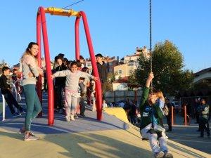 Beyşehir Belediyesi bir ilke imza attı
