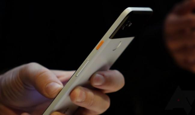 Android telefonlara Google zammı geliyor!