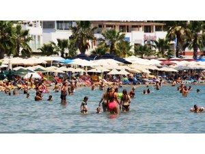 2019 yaz sezonunda turizm patlaması olacak