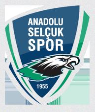 Anadolu Selçukspor'da olağanüstü kongre kararı