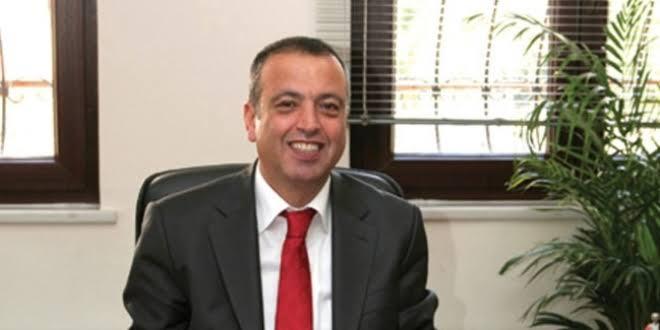 """İçişleri Bakanlığından """"Battal İlgezdi"""" açıklaması"""