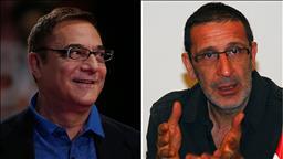 Cem Özer ve Mehmet Ali Erbil'in sağlık durumu