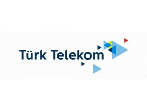 Türk Telekom'dan enflasyonla mücadeleye destek