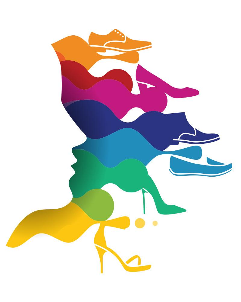 Üretim ve ihracattaki artış ayakkabıcıları umutlandırdı