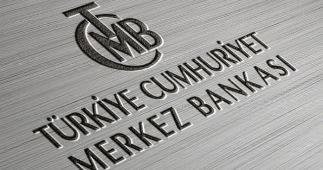 Merkez Bankası aralık ayı beklenti anketi