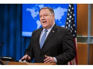 ABD'den Rusya'ya işbirliği çağrısı