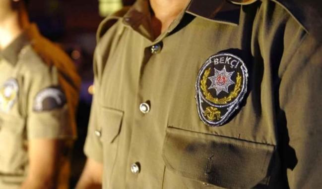 Bakanlık: Trafik cezası uygulama yetkileri yok!