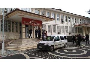 Konya'daki cinayette 2 kardeş tutuklandı