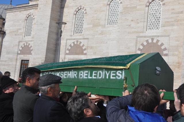 Ahmet Faik Kara vefat etti