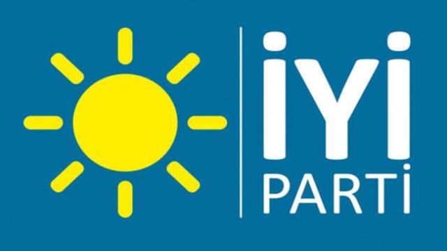 İYİ Parti, Konya'da CHP adaylarını destekleyecek