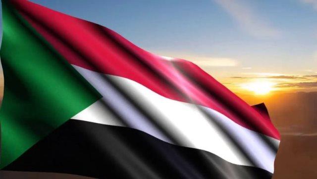 SÜ'den Sudan'a sağlık desteği