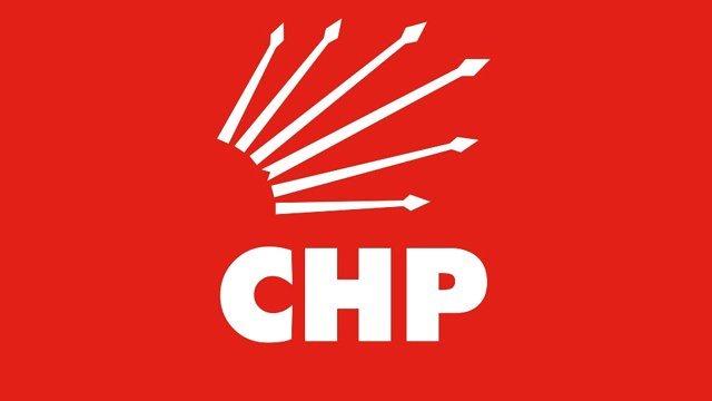 CHP Konya'da 3 Başkan adayının ismi daha belli oldu