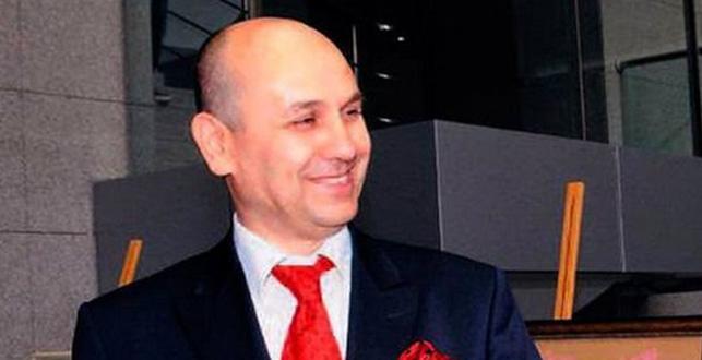 """FETÖ elebaşı Gülen'e """"mehdi"""" diyen eski hakimin davasında mütalaa"""