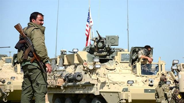 ABD için tercih günü: Suriye'den çekilme taktik mi stratejik mi?