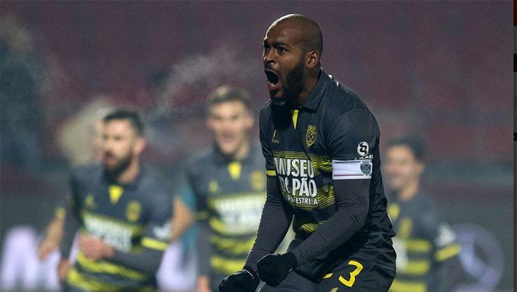 Galatasaray Marcao'yu KAP'a bildirdi