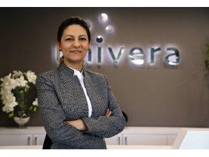 Univera, Türkiye'nin en büyük 500 hizmet ihracatçısı arasında yer aldı
