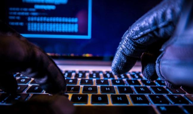 FETÖ'cüde 49 milyon kişinin bilgileri yakalandı...