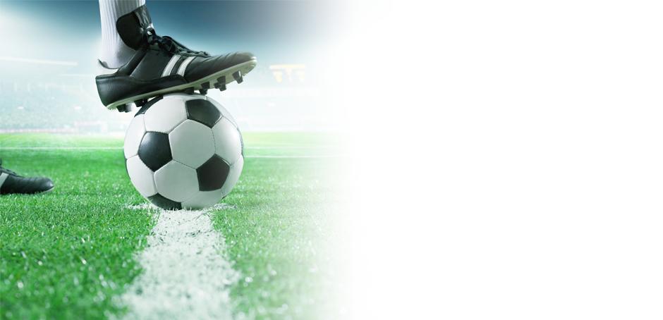 Konya'da hafta sonu futbol gündemi