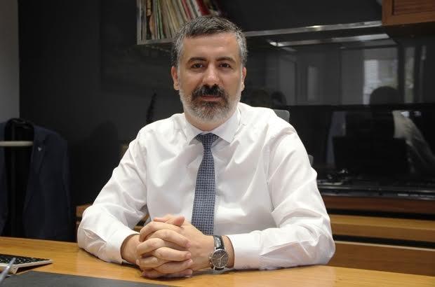 Aygün,  Konya'da Cumhur İttifakını yine aynı aşk ve şevkle destekleyeceğiz