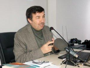 Birlik'te İslam Birliği' konferansı