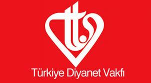 TDV'den 80 ülkeden bin 521 öğrenciye eğitim desteği
