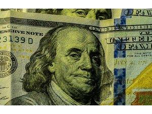 En zengin 400 Amerikalının serveti 150 milyon yetişkininden fazla