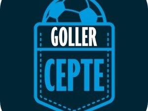 GollerCepte'nin en popüler golünü Mbaye Diagne attı