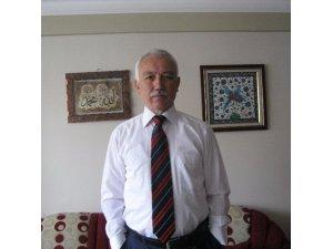 MHP'nin Kütahya Belediye Meclis üyesi adayları belli oldu