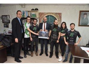 İzmit'te e-spor turnuvası başlıyor