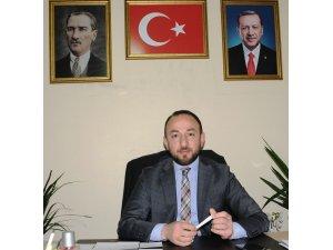 Cumhur İttifakı Vakfıkebir Belediye Meclis üyeliği listesi açıklandı