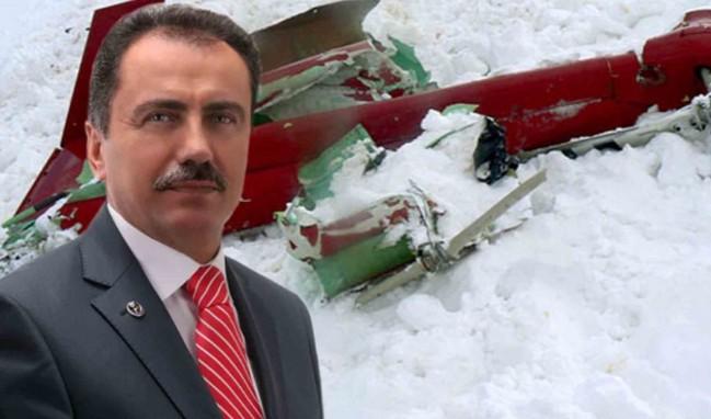 """""""Eğitimimiz ve belgemiz yoktu"""" Yazıcıoğlu'nun ölümüyle ilgili davada şok itiraf!"""