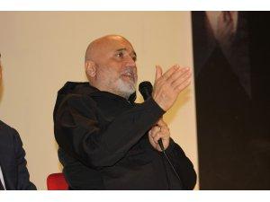 Kayserispor Teknik Direktörü Hikmet Karaman: