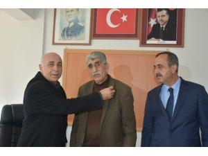 Saadet Partisinden 22 kişi istifa etti, 11'i AK Parti'ye geçti