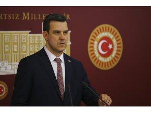 """""""Sağlık alanında memnuniyet oranı yüzde 77'lere çıktı"""""""