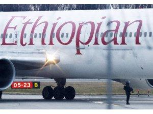 """BM'den personellerine """"Boeing 737 Max ile seyahat etmeyin"""" talimatı"""