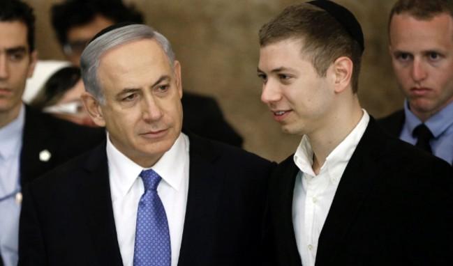 Aynı alçak ifadeler... Yeni Zelanda katliamcısı, Netanyahu'nun izinde!