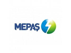 MEPAŞ'dan tarife değişikliği açıklaması