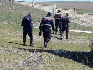 Çalıntı demirlerle mandıra kuran 3 kişi hakkında soruşturma başlatıldı