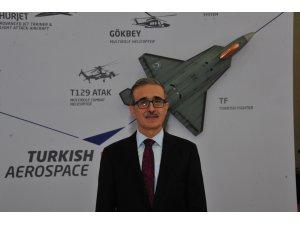 Türk savunma şirketleri Malezya'da önemli adımlar attı
