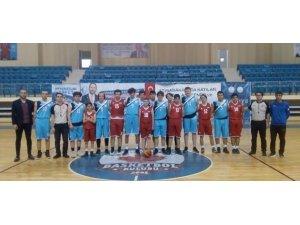 Bilecik Belediyespor, lige Bursa deplasmanında Geçit Spor maçıyla başlayacak