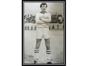 Ereğlispor Kupayı merhum futbolcusuna ithaf etti