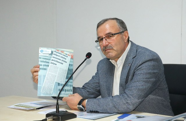 Kütükcü: Konya, ekonomideki hedeflerine ulaşacak