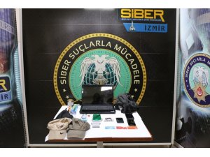 ATM'ye kopyalama aparatı yerleştirirken yakalandılar: 3 tutuklama