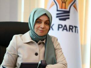 """""""27 Mayıs'ta darbeciler, demokrasimizi tahakküm altına almıştır"""""""