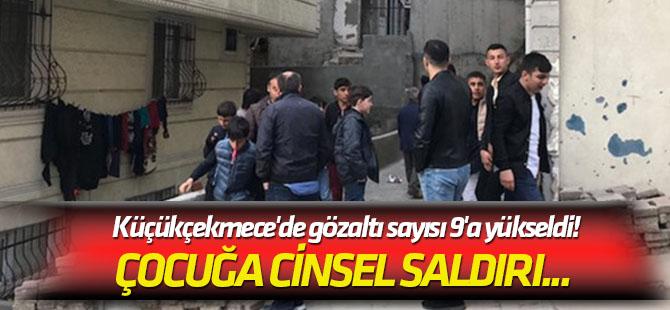 Balıkesir'de FETÖ operasyonunda 28 kişi yakalandı